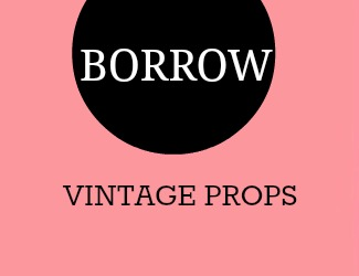 borough-vintage-featured-borrow.jpg