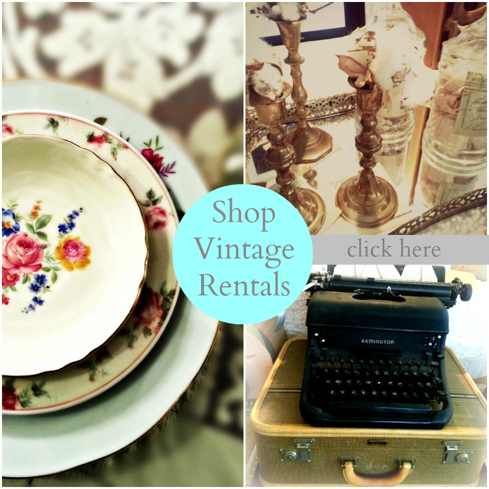 shop-vintage-china-rentals-and-props.jpg