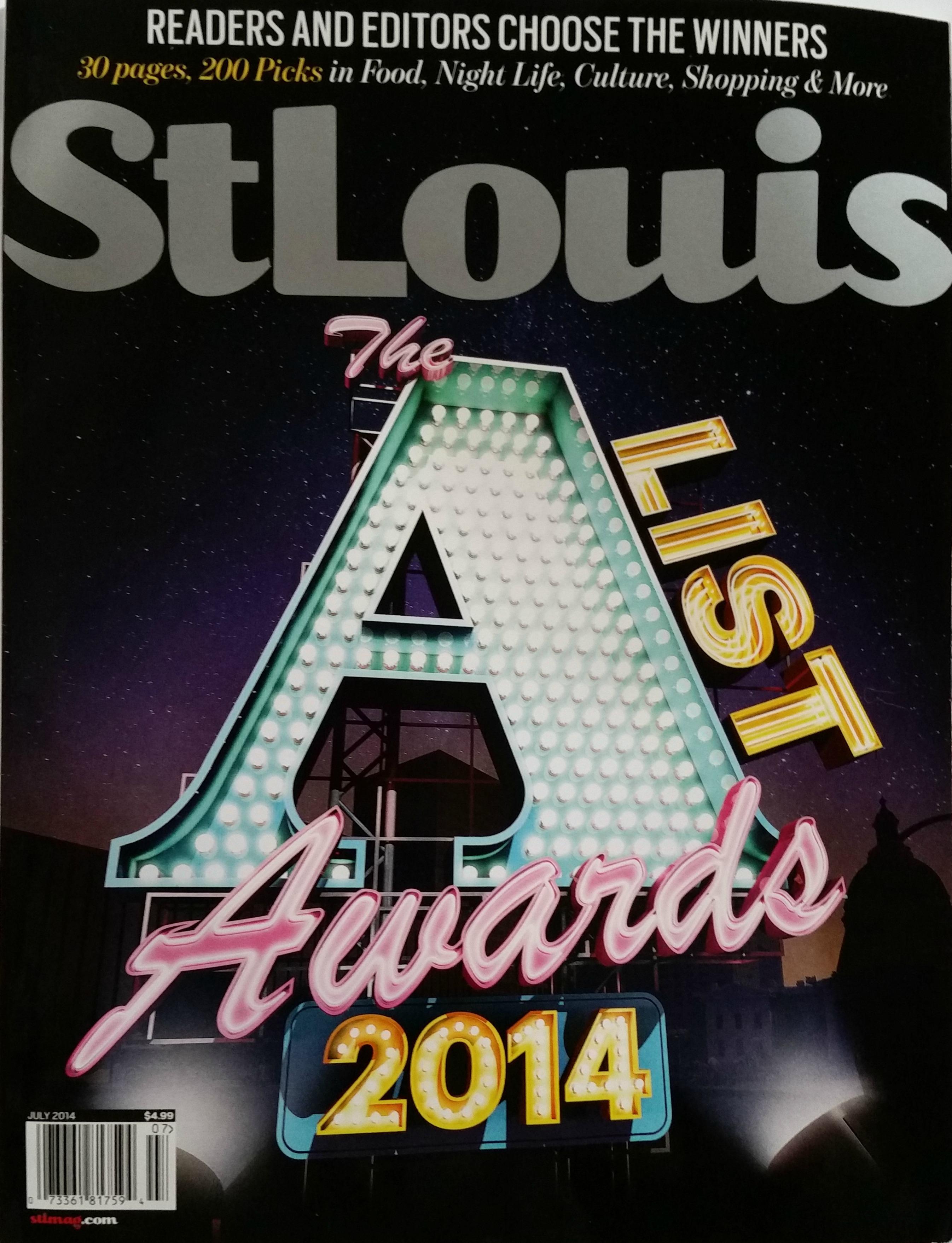 st.-louis-magazine-alist-2014.jpg
