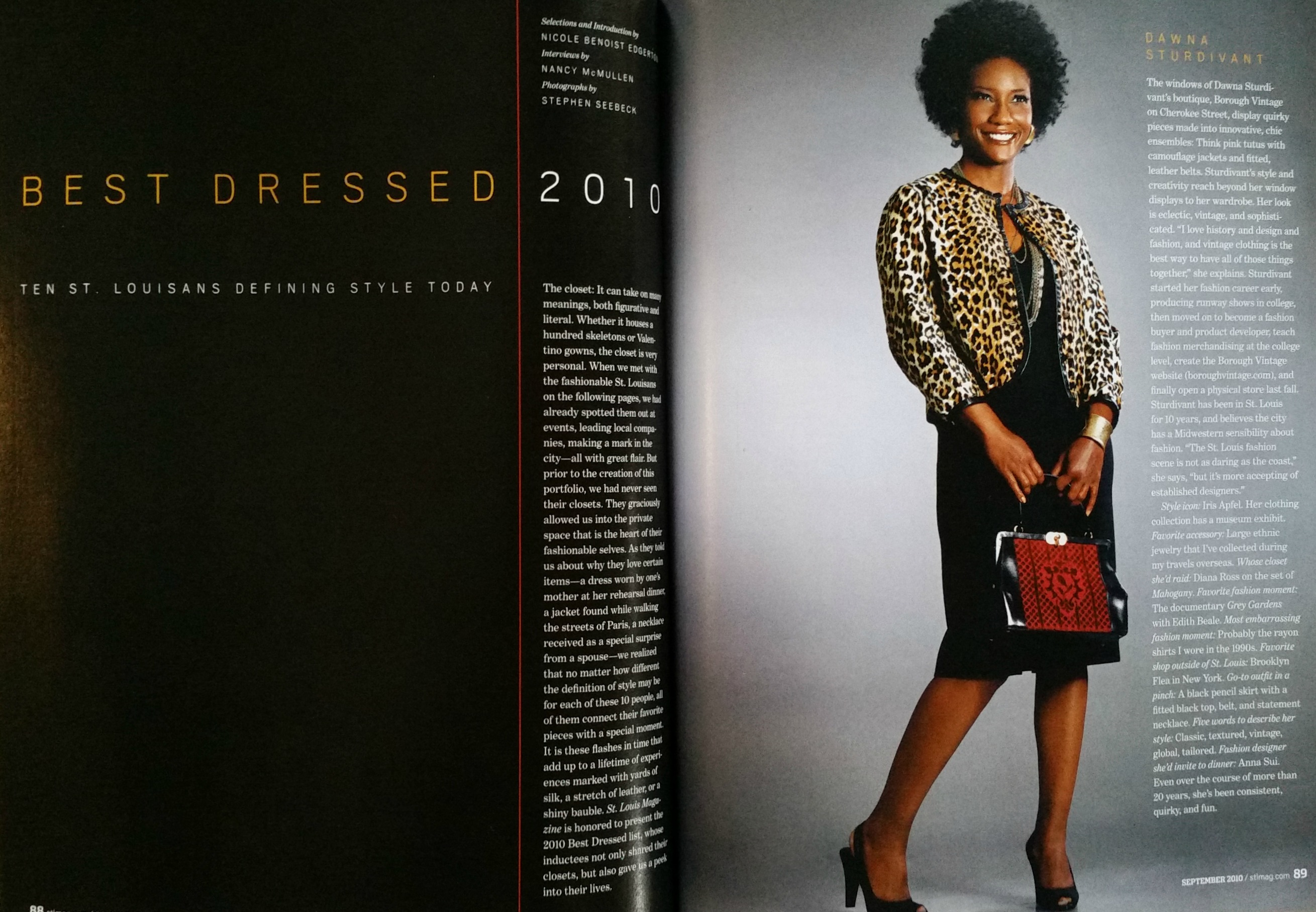 st.-louis-magazine-bestdressed-2010.jpg