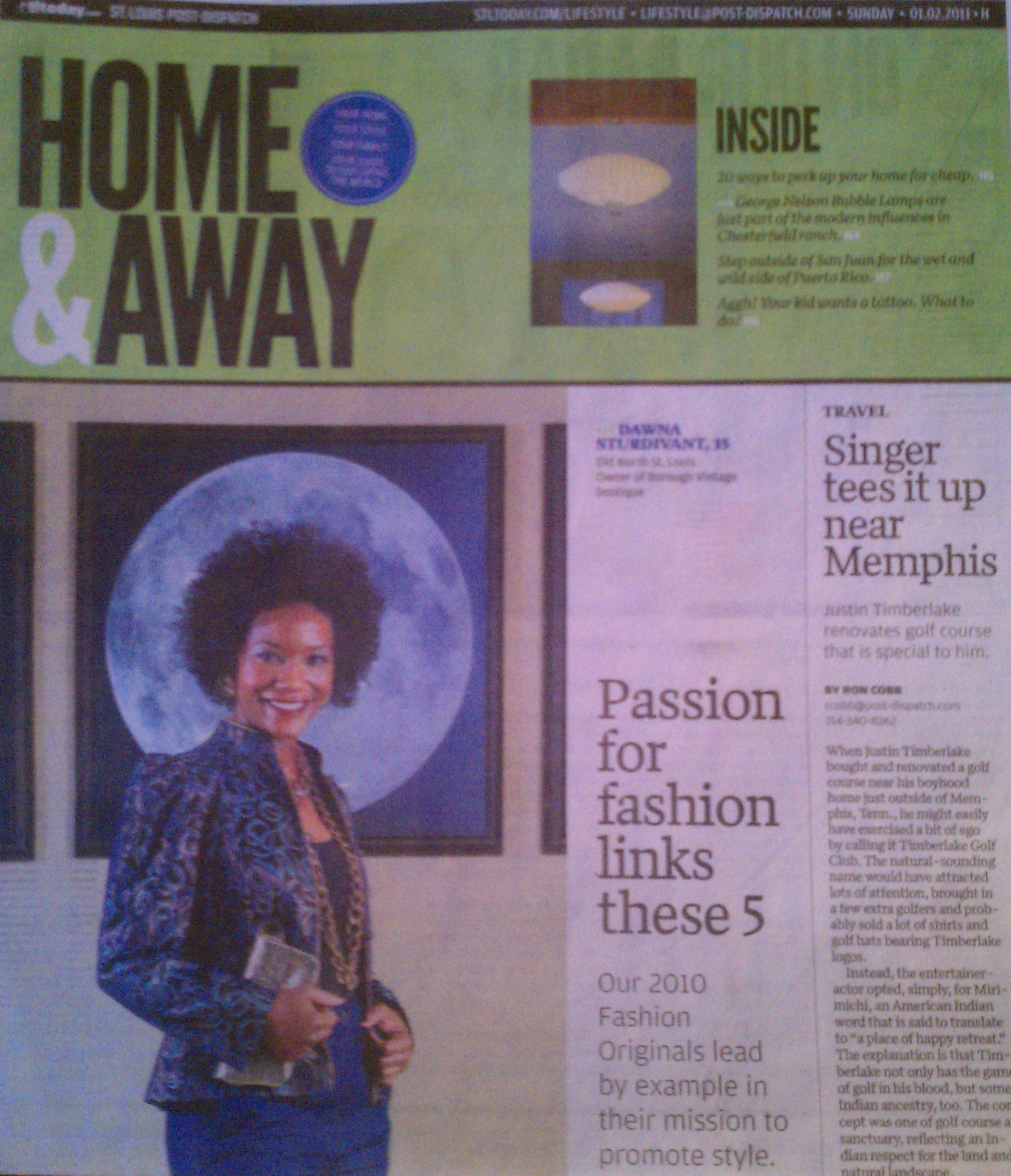 st.-louis-post-dispatch-passion-for-fashion.jpg