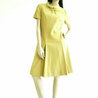 1950s Adele Martin Originals Dress