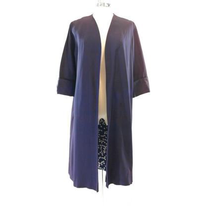 Martha Manning Coat