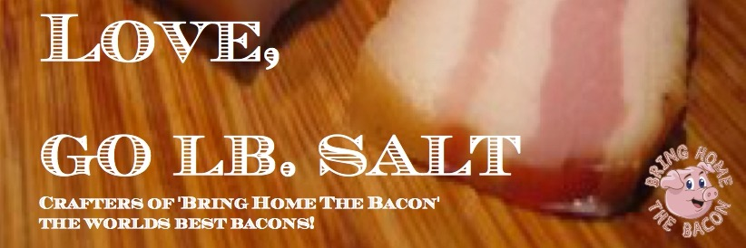 bacon, premium dry-cured bacon, maple applewood bacon, chocolate bacon, sriracha bacon, black truffle bacon, savory herb bacon
