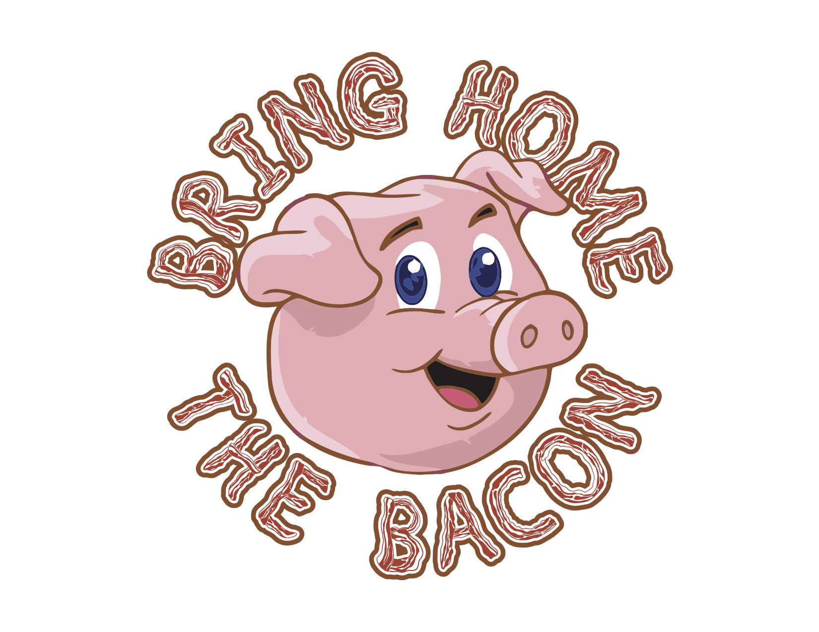 bring-home-the-bacon-logo-final.jpg