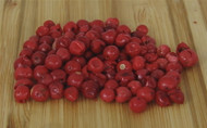 Pink Pepper Berries