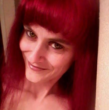 Occultist Jen Devillier