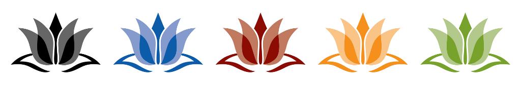 Alternative Healing Resources