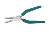Wubbers Large Bail Making Pliers 7.0/9.0mm PLR-1303 (19777)