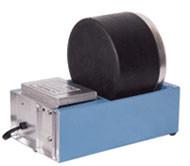 Lortone Tumbler Model 45C 4 1/2lb barrel capacity 004-092 (21340)