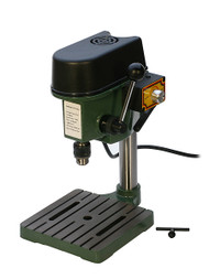 Eurotool Bench Top Drill Press DRL-300.00 (26483)