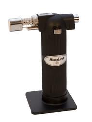 Eurotool Microflame Butane Soldering Torch SOL-300.00