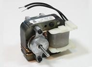 Lortone Rotary Tumbler  Model 3A/ 33B/ 3-1.5B/ 45C Replacement Tumbler Motor 301-34