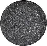 Lortone Silicone Carbide 220 Mesh Straight Grade Grit for Medium/ Fine Lapping  1 lb 592-051