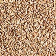 Lortone Rotary Tumbler Untreated Walnut Shell Dry Tumbling Medium 5lb 592-015