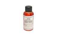JAX BRASS-COPPER CLEANER - 2oz