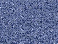 Miyuki Delica Seed Bead size 11/0 Blue Agate Opaque AB DB 1577