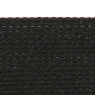 Griffin Silk Thread Black Size 12 0.98mm 2 meter card
