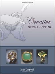 Creative Stonesetting - John Cogswell