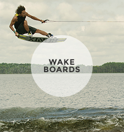 wakehouse-wakeboards-icon.jpg