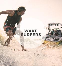 wakehouse-wakesurfers-icon.jpg