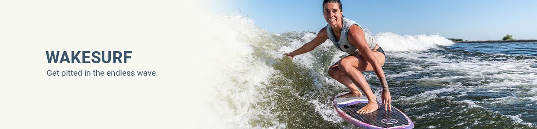 wakesurfers-banner.jpg