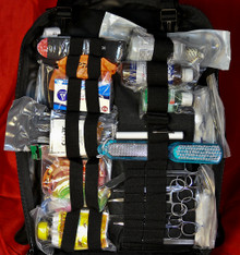 Family Medical Bag