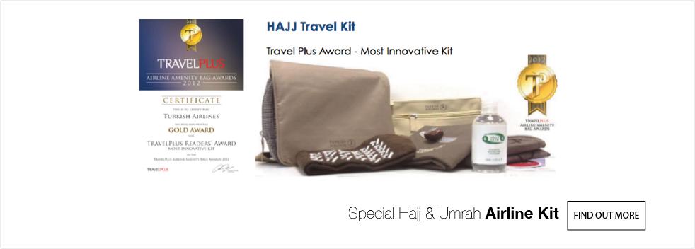 Hajj Safe airline.png