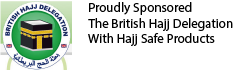 british-hajj-delegation-2.png