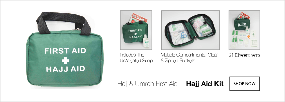 hajj safe first-aid-kit.png