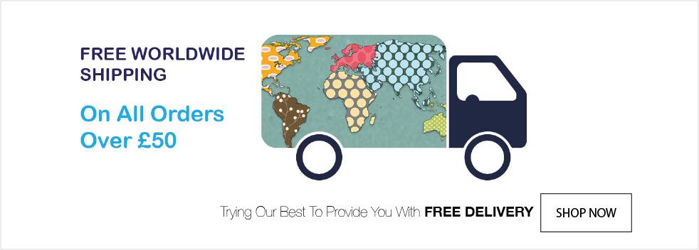 Hajj Safe free-delivery-international.png