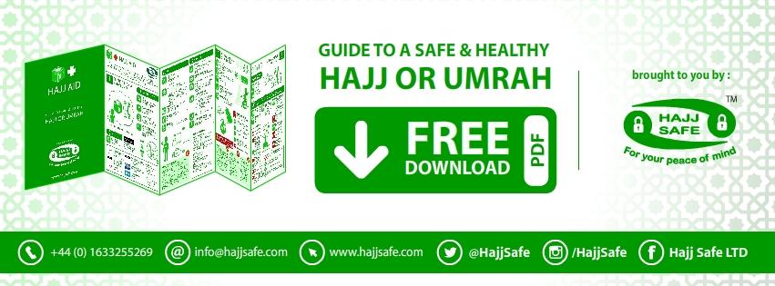 hajj-aid-banner.jpg
