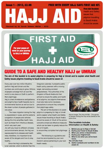 hajj-aid-guide-hajj-umrah.png