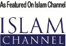 islam-channel.png