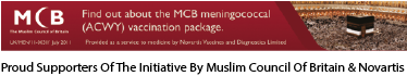 mcb-1.png
