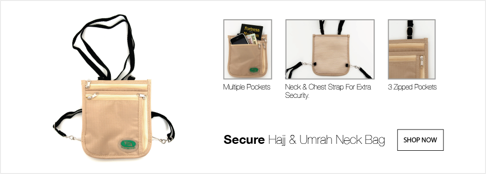 hajj safe neck-bag-1.png