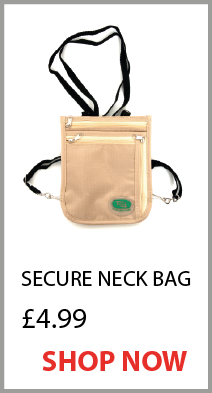 neck-bag.png