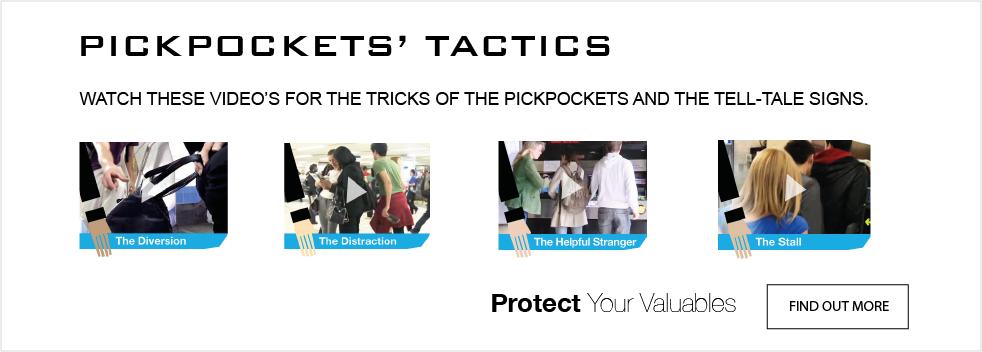 Hajj Safe pickpocket.png