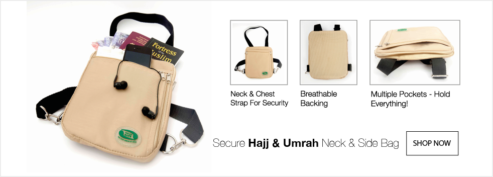 hajj safe side-bag1.png