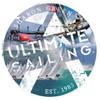 Women's Ultimate Sailing Wicking Shirt