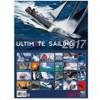 SALE! Ultimate Sailing Calendar 2017