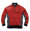 Gill® Pro Top Red