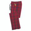 NEW! Mount Gay® Rum Women's Flannel Pants