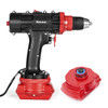 Nemo V2 Divers Edition Waterproof Cordless Drill (50 Meters)