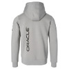 SALE! Oracle Zip Hoodie (Gray)
