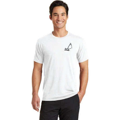 SALE! El Toro Class Short Sleeve Wicking Shirt