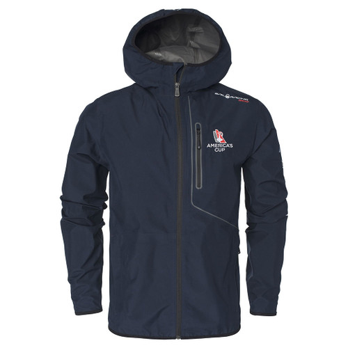 America's Cup 2017 Gore Tex Jacket