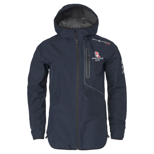 America's Cup 2017 Women's Gore-Tex Jacket by Sail Racing
