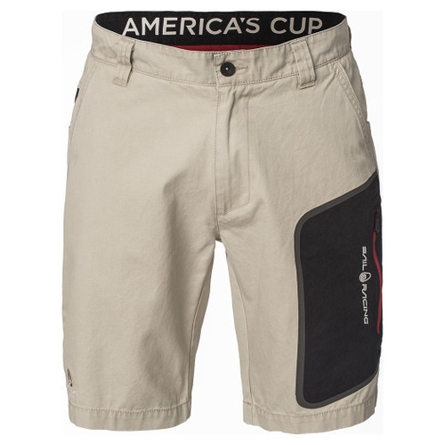 America's Cup 2017 Shorts