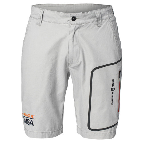 SALE! Oracle Team Shorts